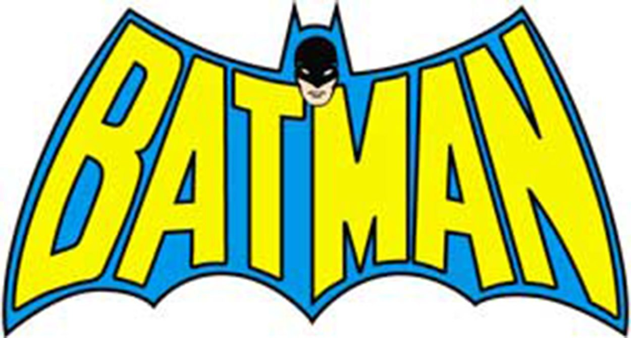 1250x671 Licenses Products Dc Comics Originals Batman Logo