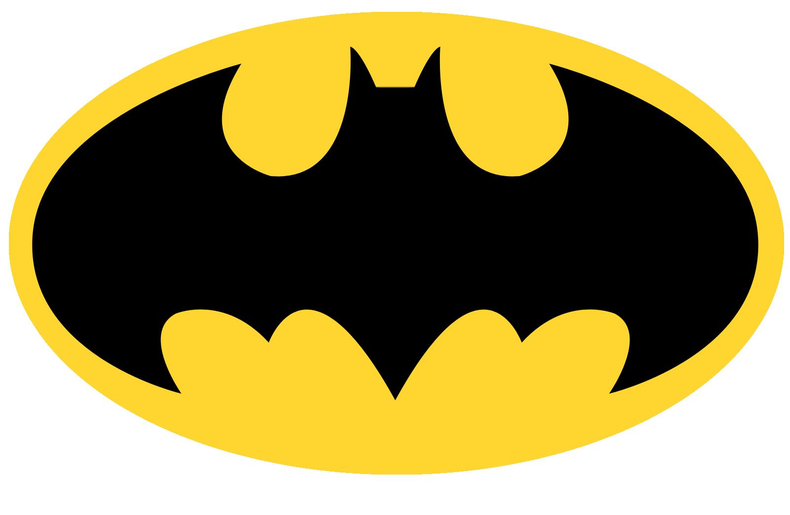 1600x1044 Batman, Joker, Batman Logo, Png Transparent Images Png All