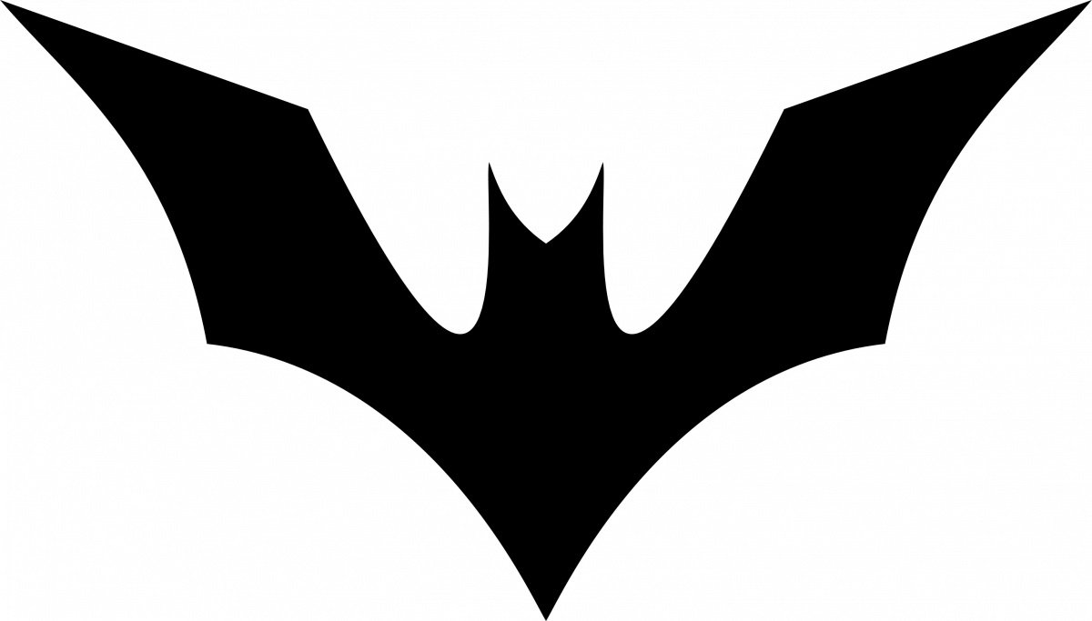 1200x683 The Incredible 75 Year Evolution Of The Batman Logo Business Insider
