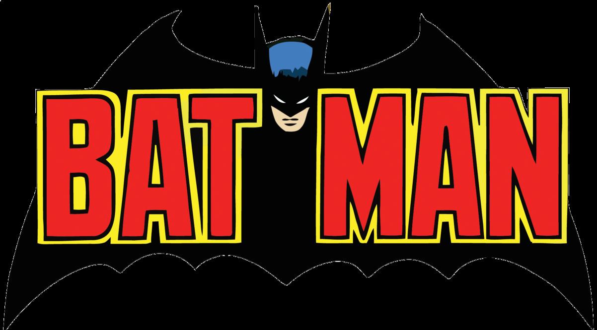 1202x665 Batman Logo Vector