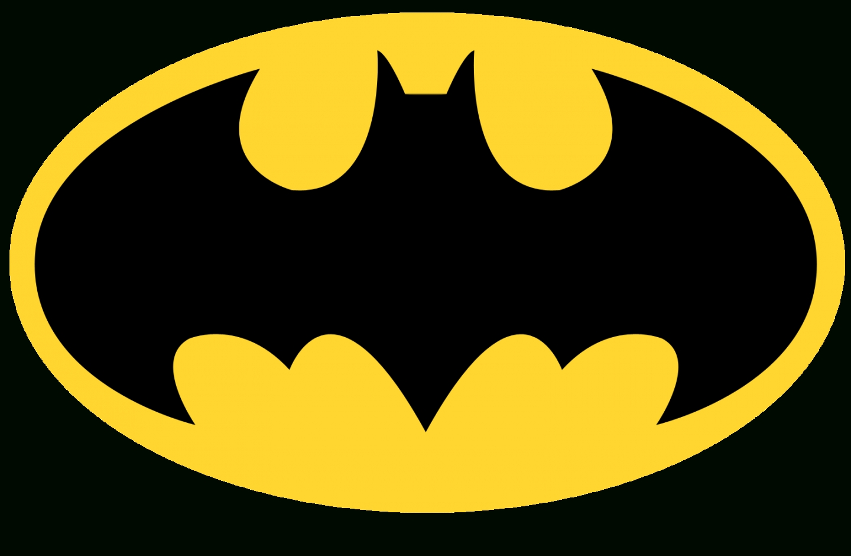 1440x940 Batman, Joker, Batman Logo, Png Transparent Images Png All 5w8
