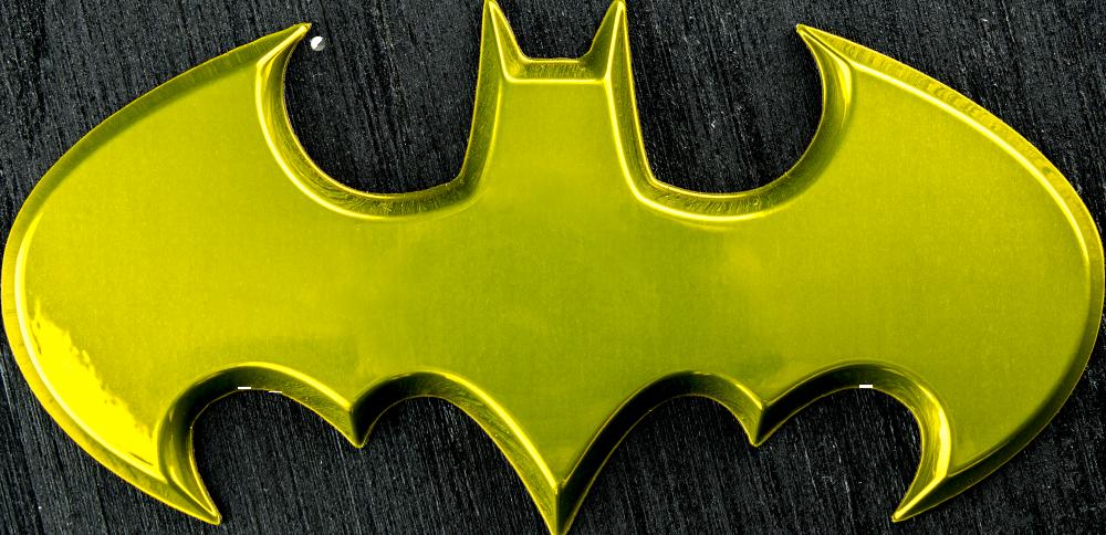 1000x484 Batman