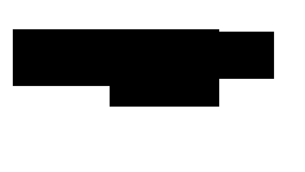 1024x576 Batman Arkham Asylum Chest Logo By Alexbadass