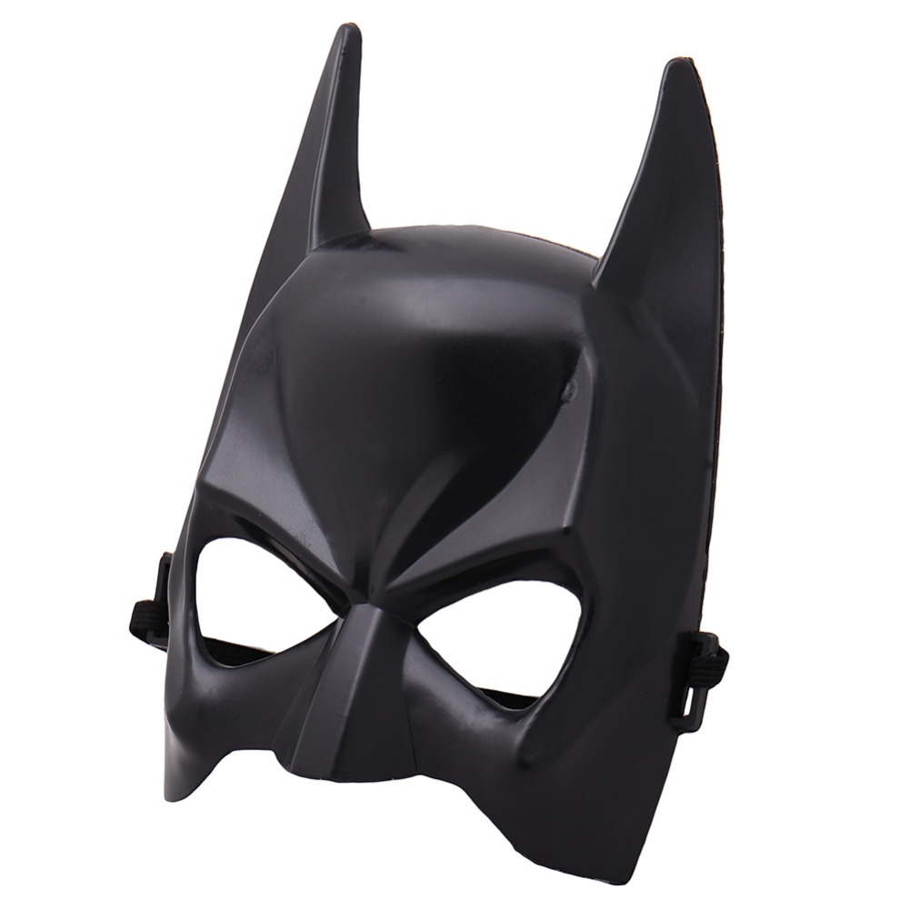 Batman Mask Png