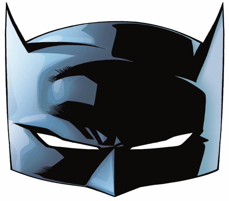 800x703 Batman Day Becomes Harley Quinn Day