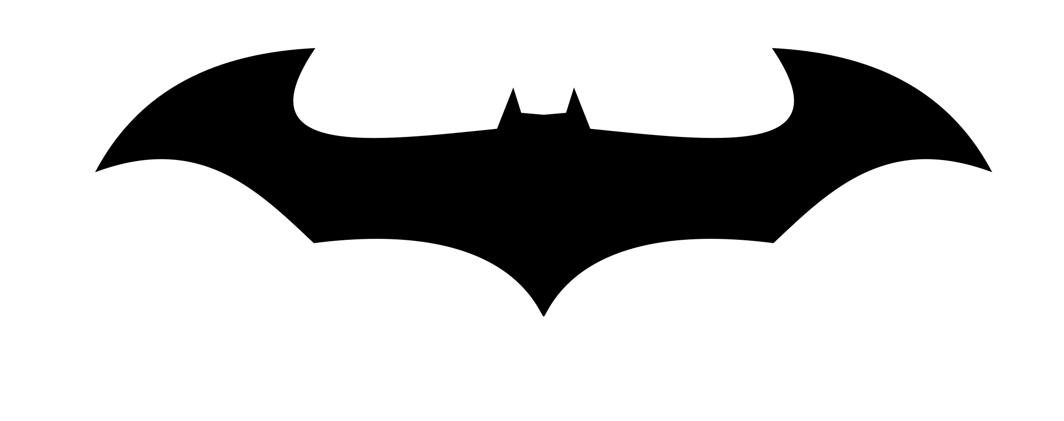 2160x855 Batman Mask Cowl And Neck Piece Noel Inspired