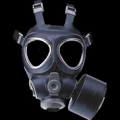 400x400 Batman Mask Transparent Png