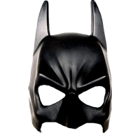 200x200 Download Batman Mask Free Png Photo Images And Clipart Freepngimg