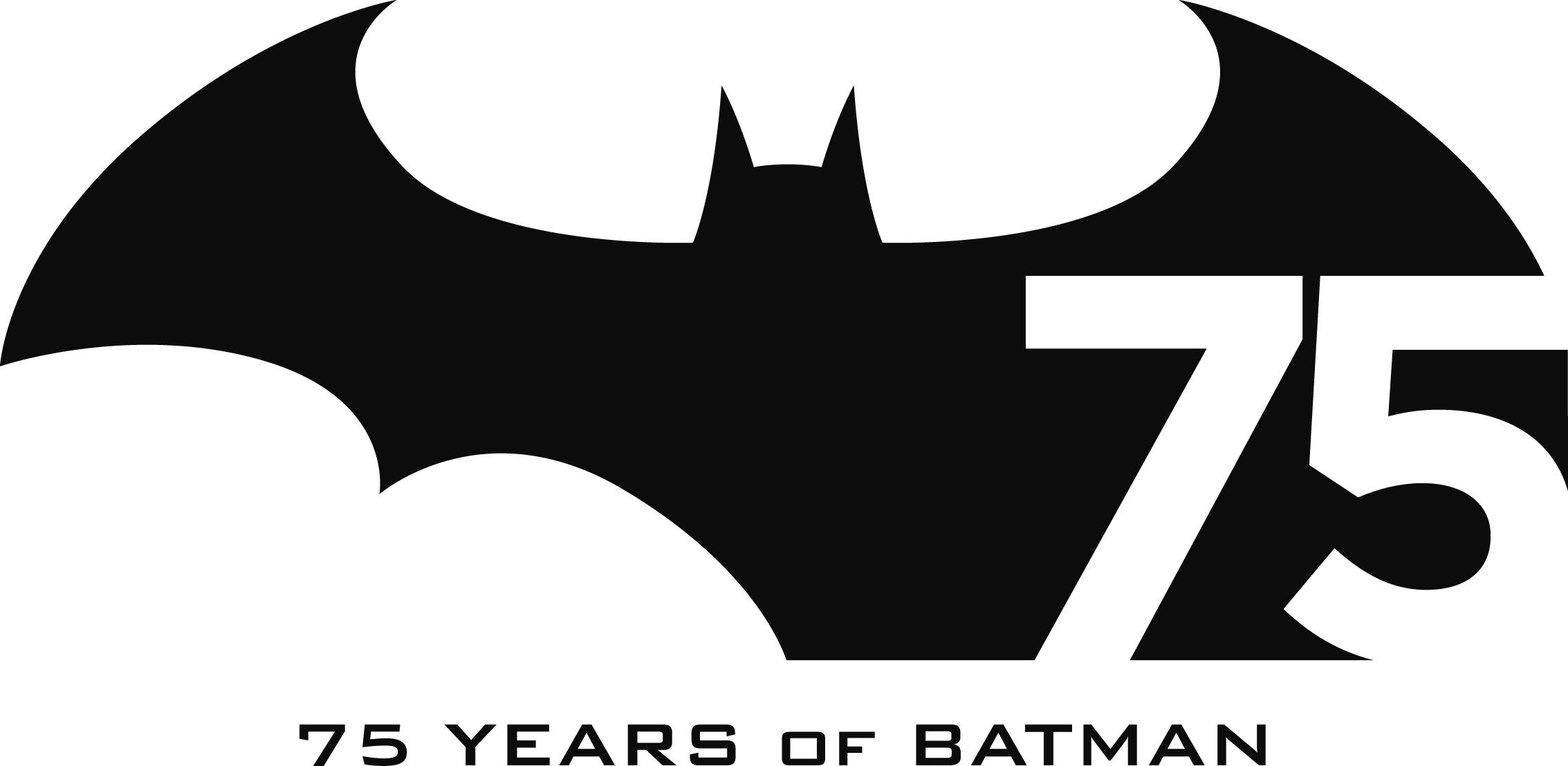 2267x1108 75 Years Of Batman