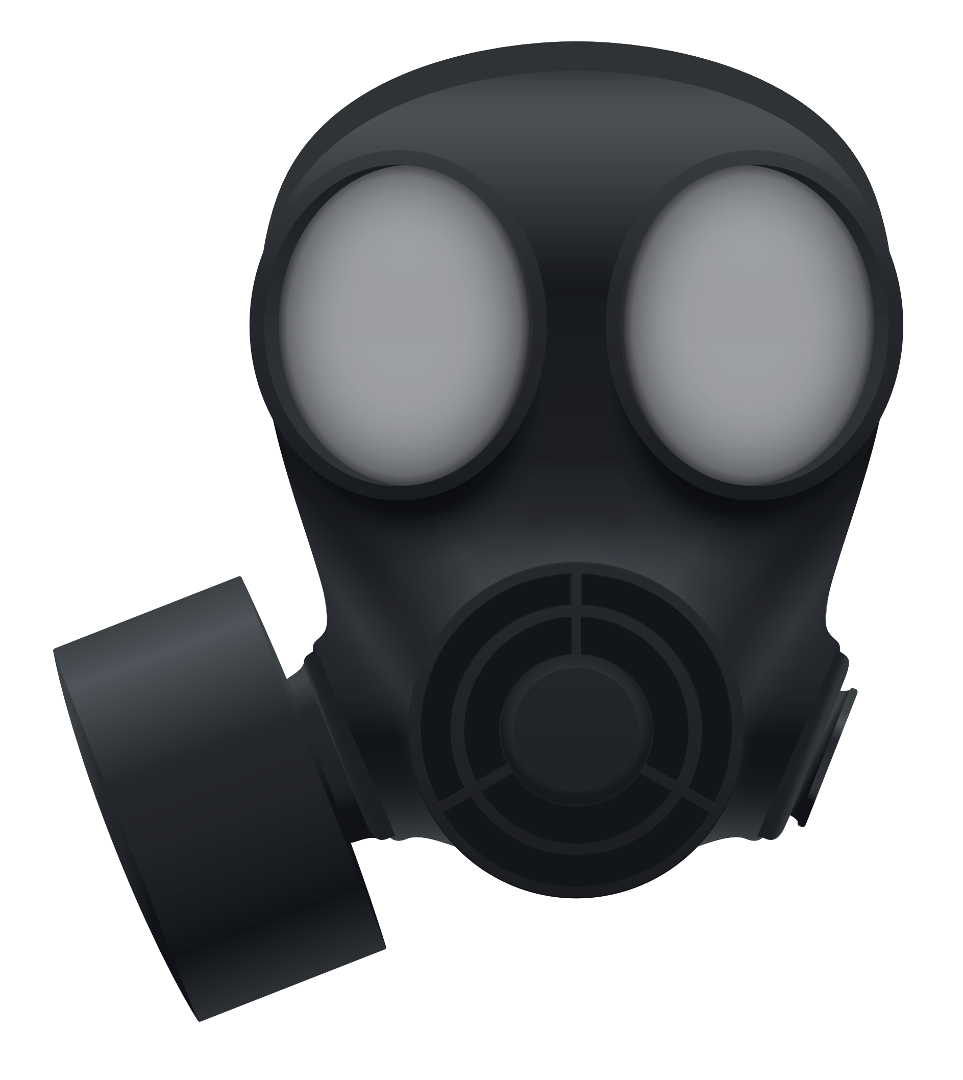 1887x2115 Mask Png Transparent Mask.png Images. Pluspng