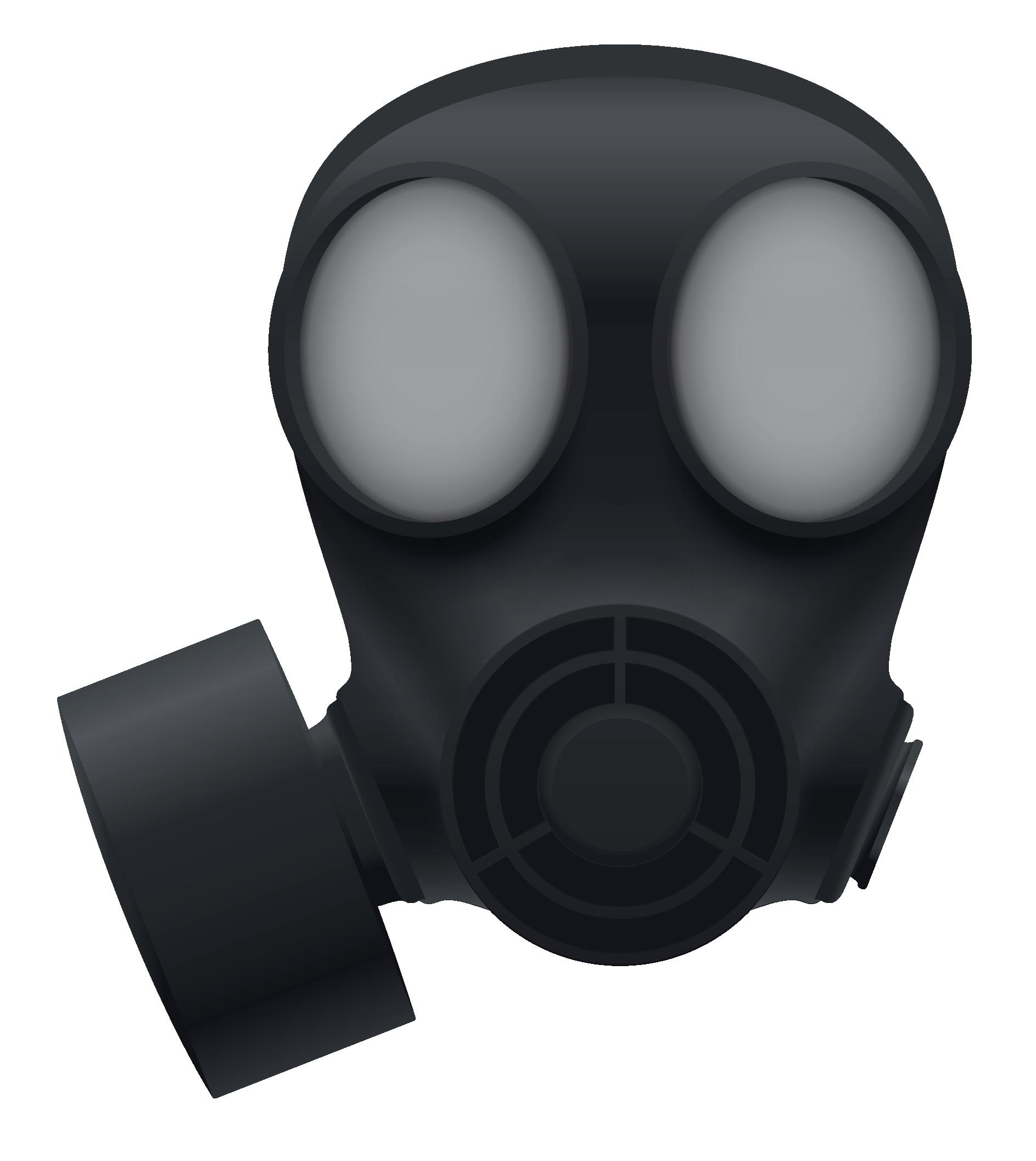 1887x2115 Mask Png Transparent Mask.png Images. Pluspng