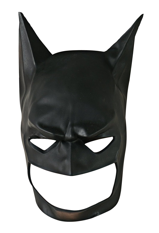 1024x1500 Rubie's Costume Co Men's Batman Begins Adult Batman