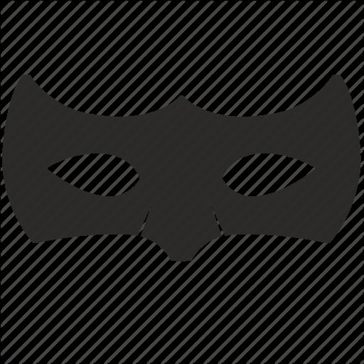 512x512 Bat, Batman, Carnaval, Cat, Mask, Woman Icon Icon Search Engine