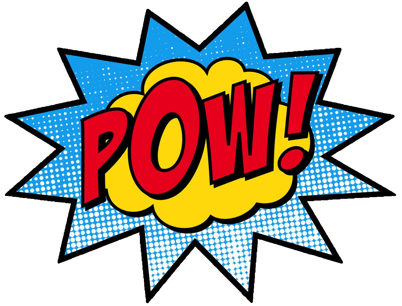 1402x1068 Batman Clipart Comic Book