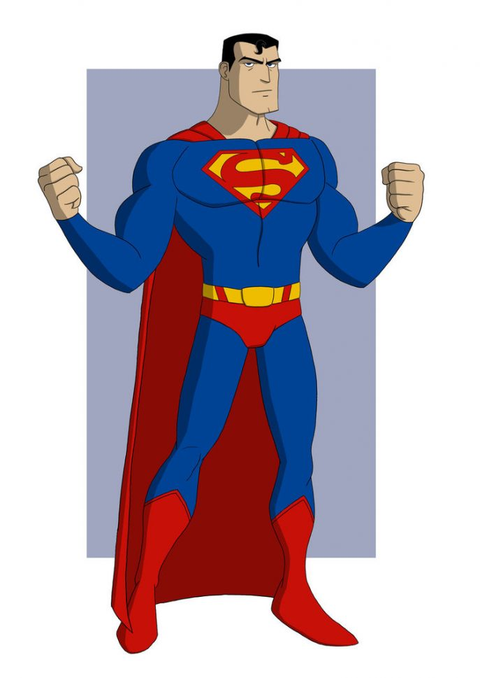 687x969 Coloring Coloring Superman Colors Picture Ideas Logo Png Clip