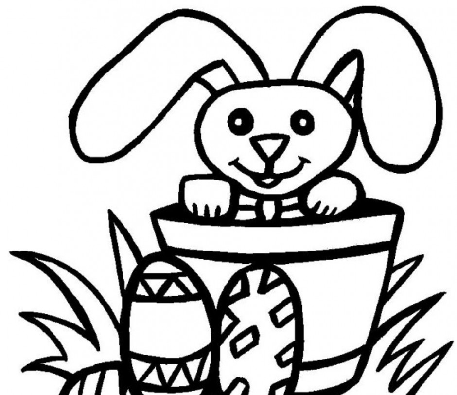940x812 Coloring Pages Online Games 517456