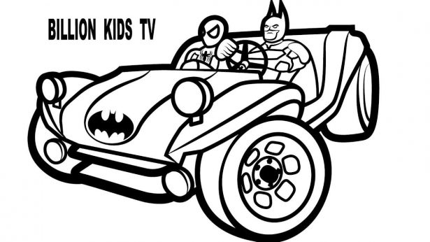 615x346 Film Superman Coloring Book Batman Wallpaper Coloring Sheets