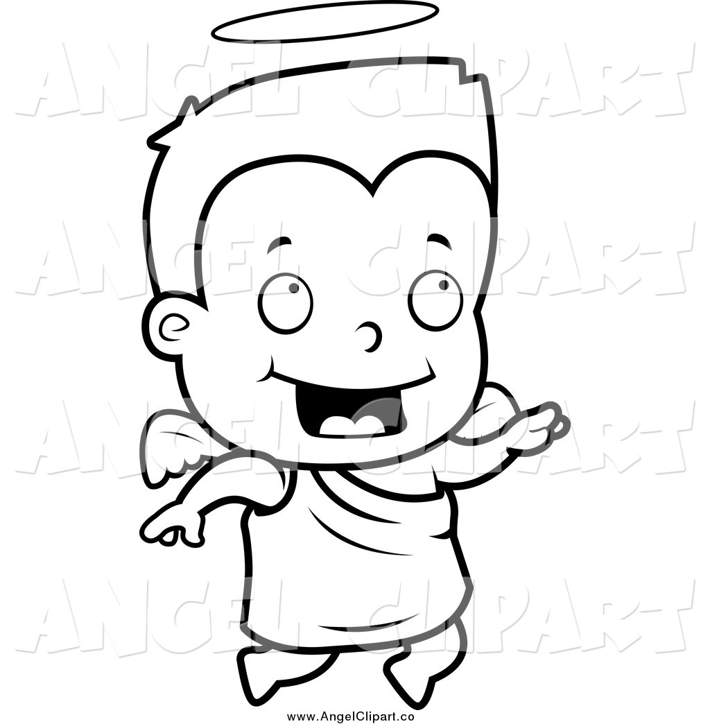 1024x1044 Royalty Free Stock Angel Designs Of Printable Coloring Pages