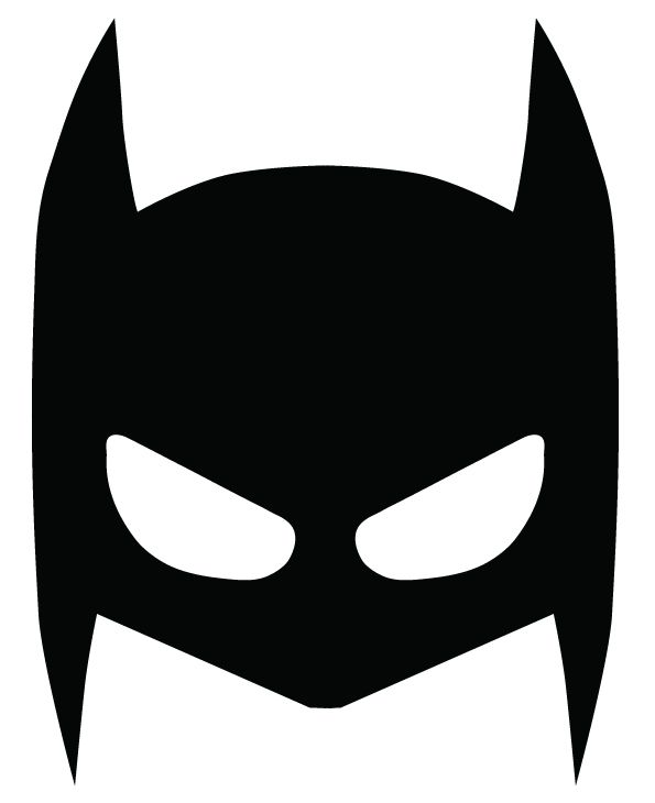 595x730 Best Batman Free Ideas Batman Logo, Batman Font