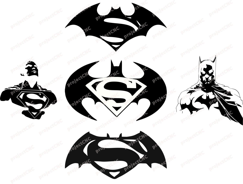 Beste Batman Logo Farbseiten Ideen - Entry Level Resume Vorlagen ...