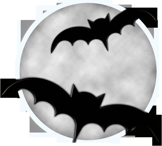 531x477 Top 93 Bat Clipart