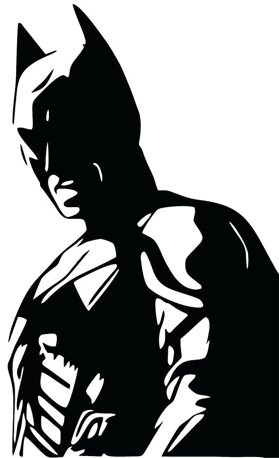 570x935 Batman Clipart Pin Batman Transparent Background Batman And Robin