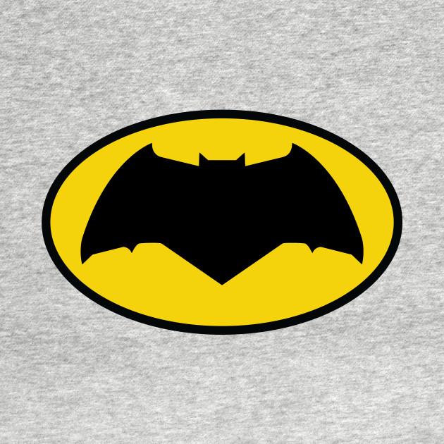 630x630 Batman