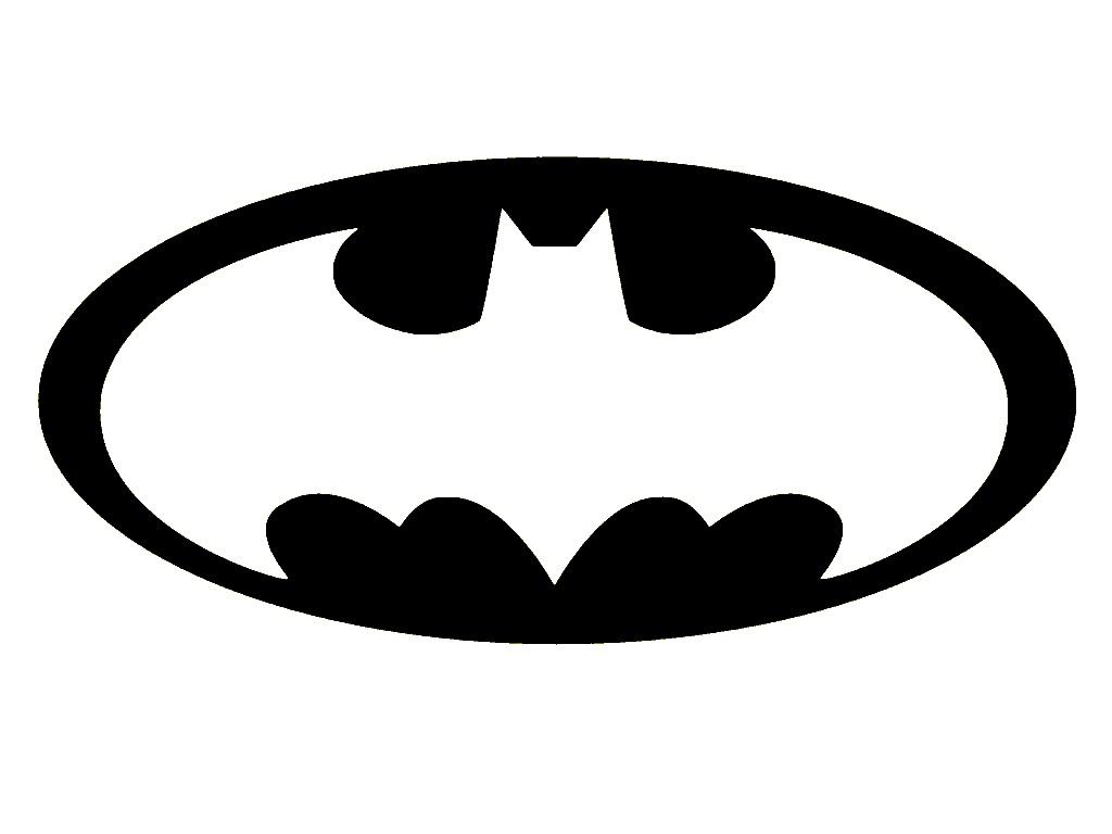 Erfreut Superman Emblem Vorlage Fotos - Beispiel Anschreiben für ...