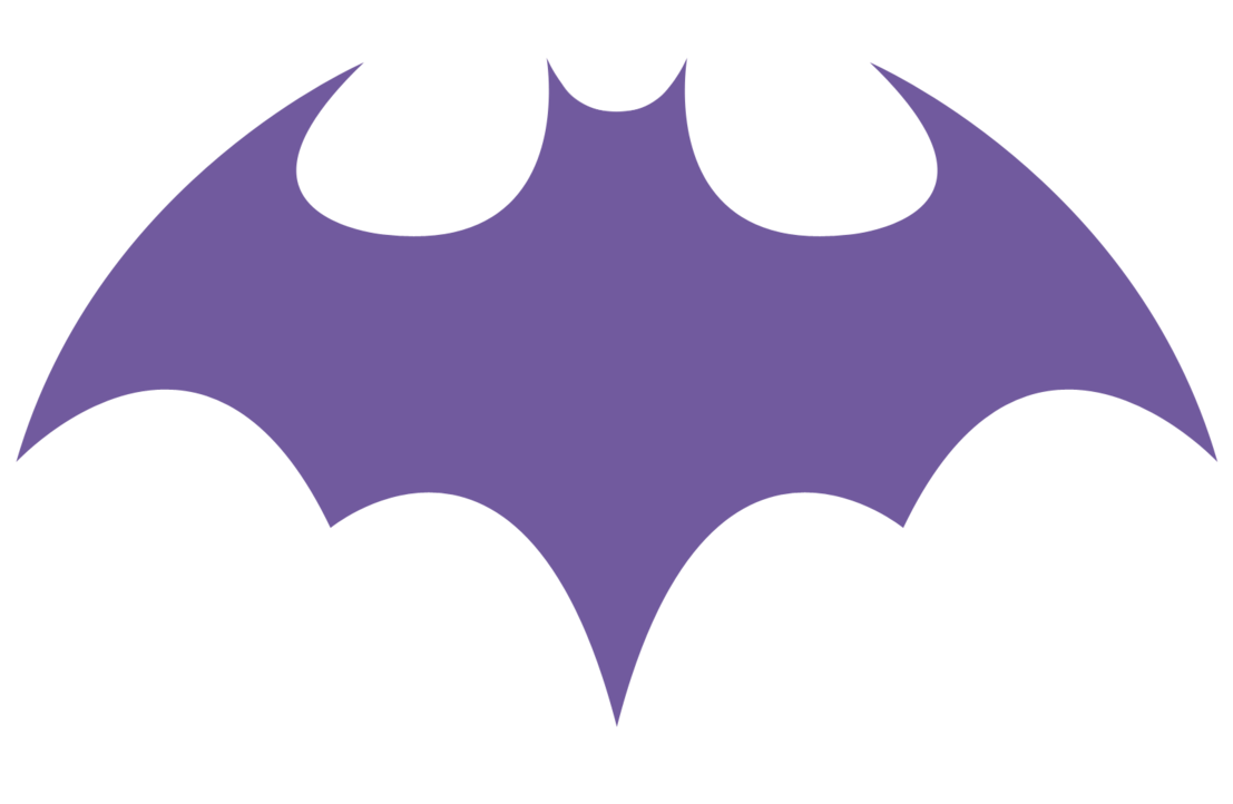 Batman symbol outline free download best batman symbol outline 1107x722 she wanted the batman and superman logo but she didn39t want the biocorpaavc