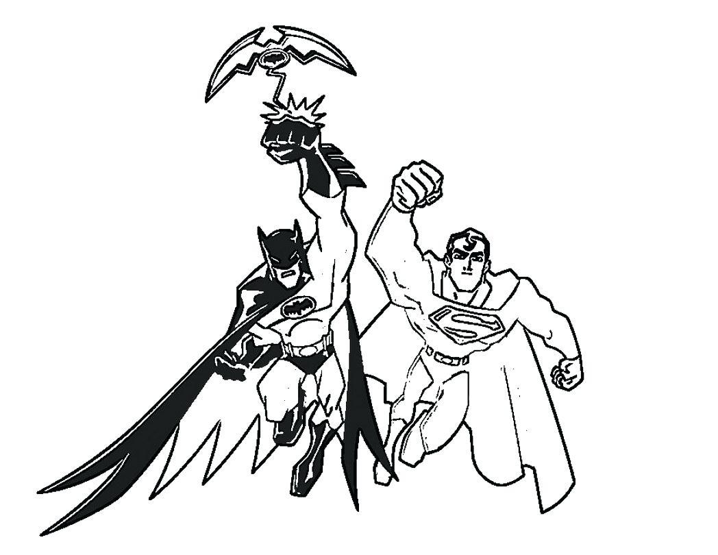 batman symbol outline free download best batman symbol