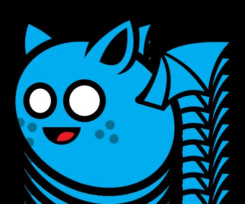 492x409 Free To Use Amp Public Domain Bat Clip Art