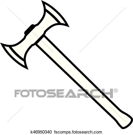 450x458 Battle Axe Clipart Eps Images. 1,511 Battle Axe Clip Art Vector