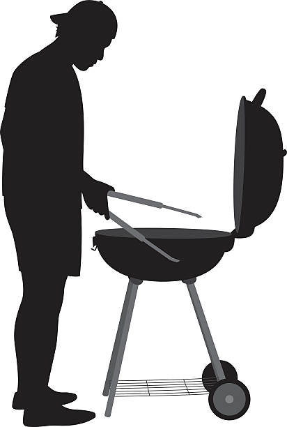412x612 Grill Clipart, Suggestions For Grill Clipart, Download Grill Clipart