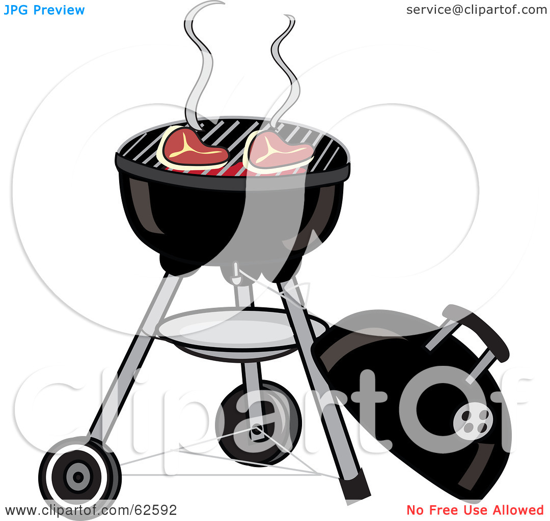 1080x1024 Barbecue Clipart Charcoal Grill