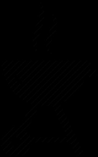 318x512 Barbecue Clipart Tailgate
