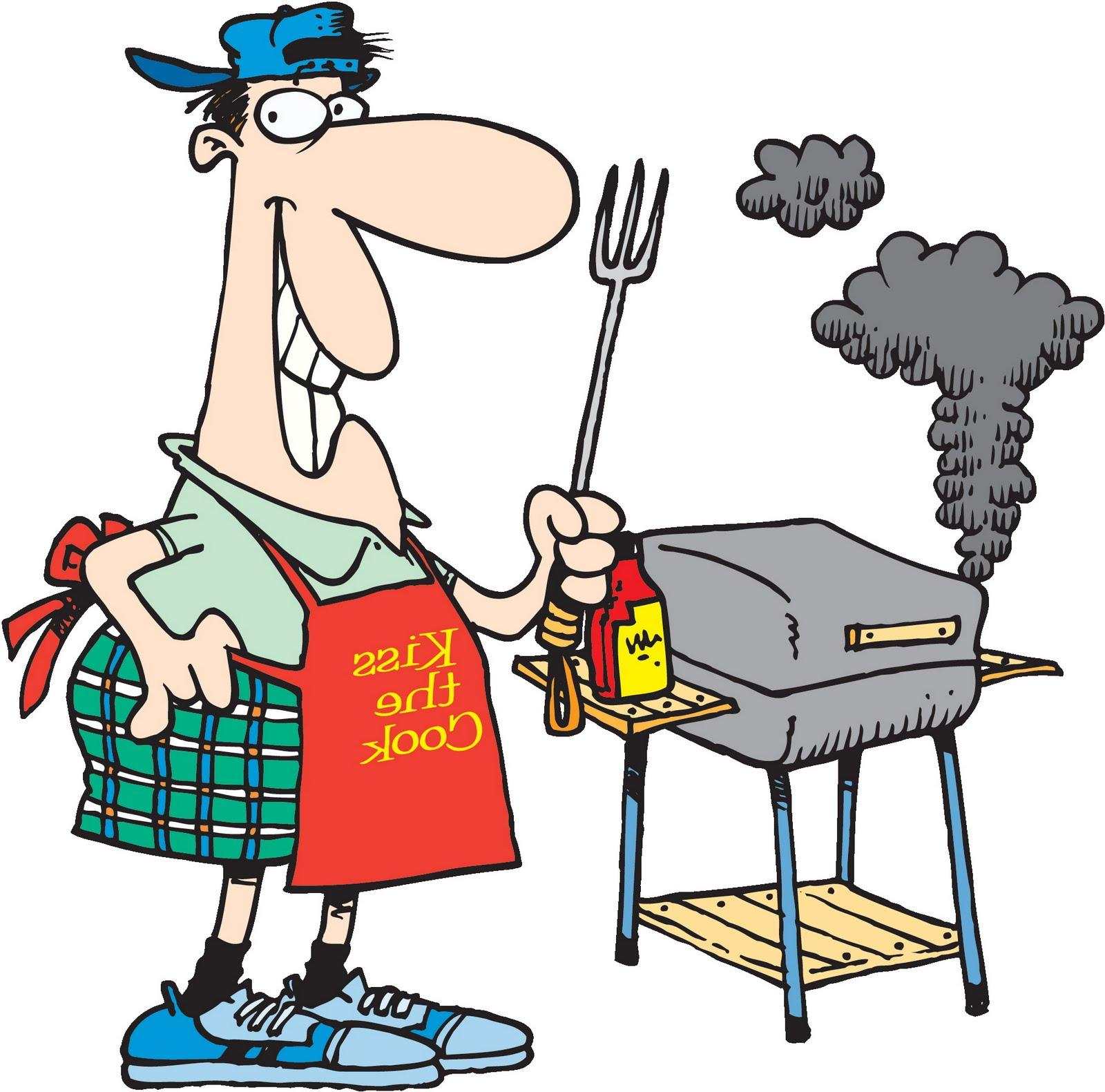 1600x1581 Best 15 Bbq Party Clipart Free Images