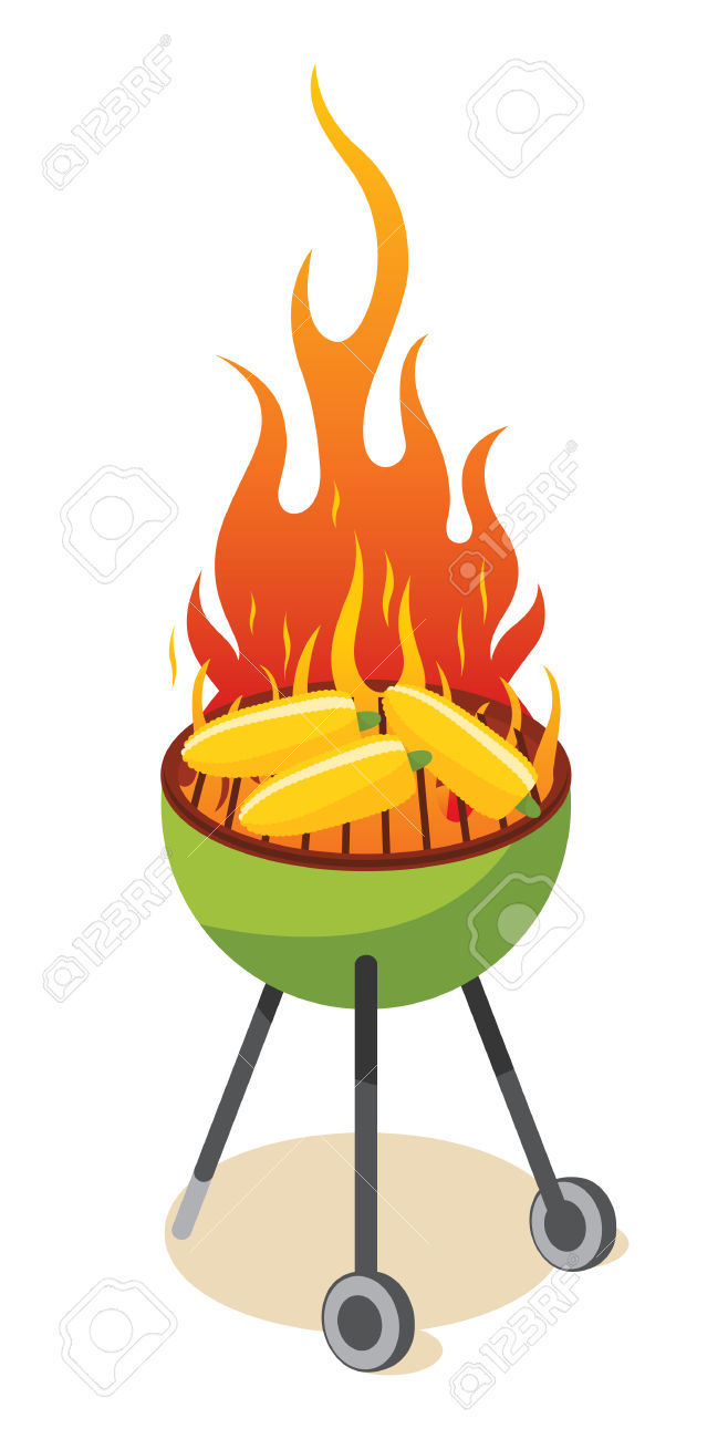 658x1300 Grill Clipart, Suggestions For Grill Clipart, Download Grill Clipart