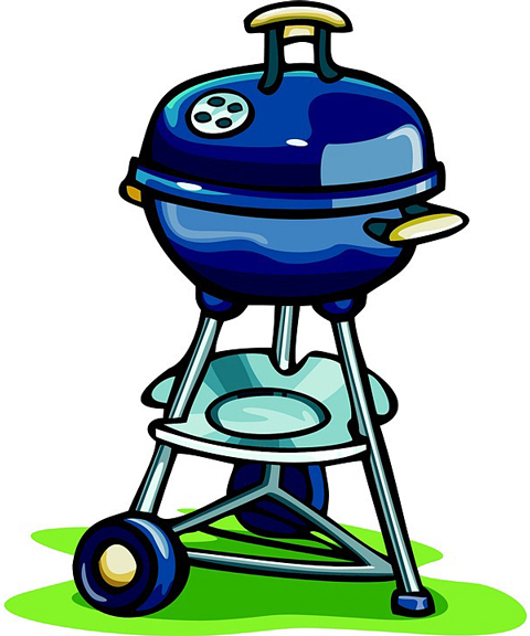 480x576 Bbq Clipart, Suggestions For Bbq Clipart, Download Bbq Clipart