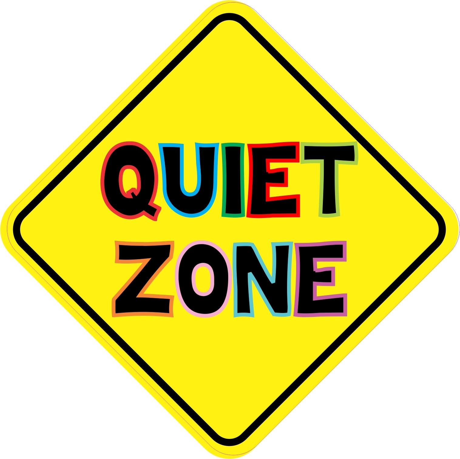 1516x1512 Best Quiet Clipart
