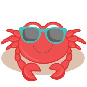 300x300 Best Beach Clipart Ideas Cute Clipart, Cute
