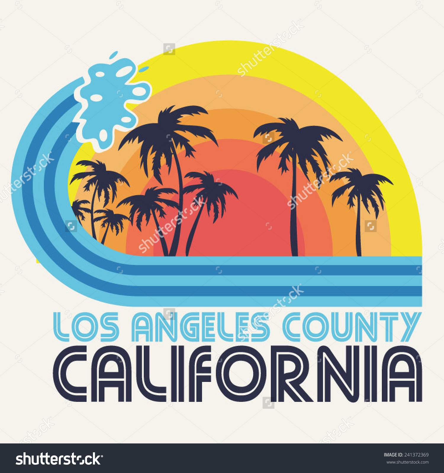 1500x1600 California Beach Clip Art Cliparts