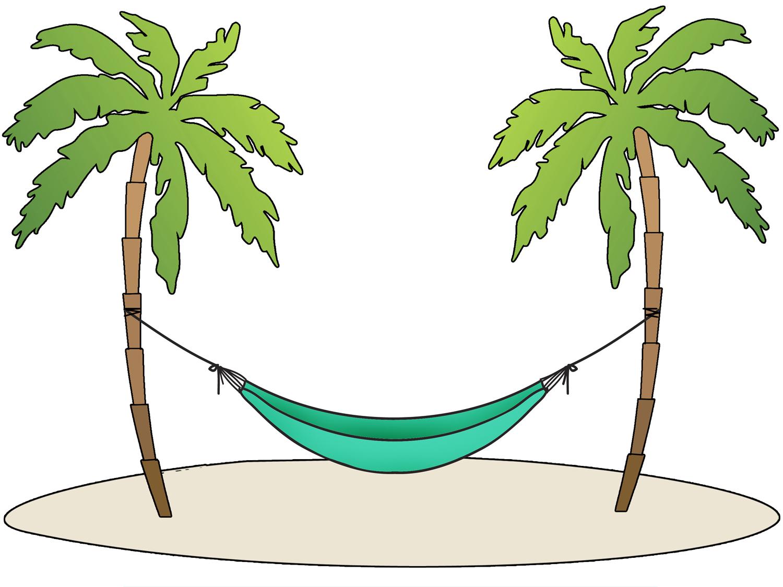 1500x1125 Top 87 Beach Clip Art