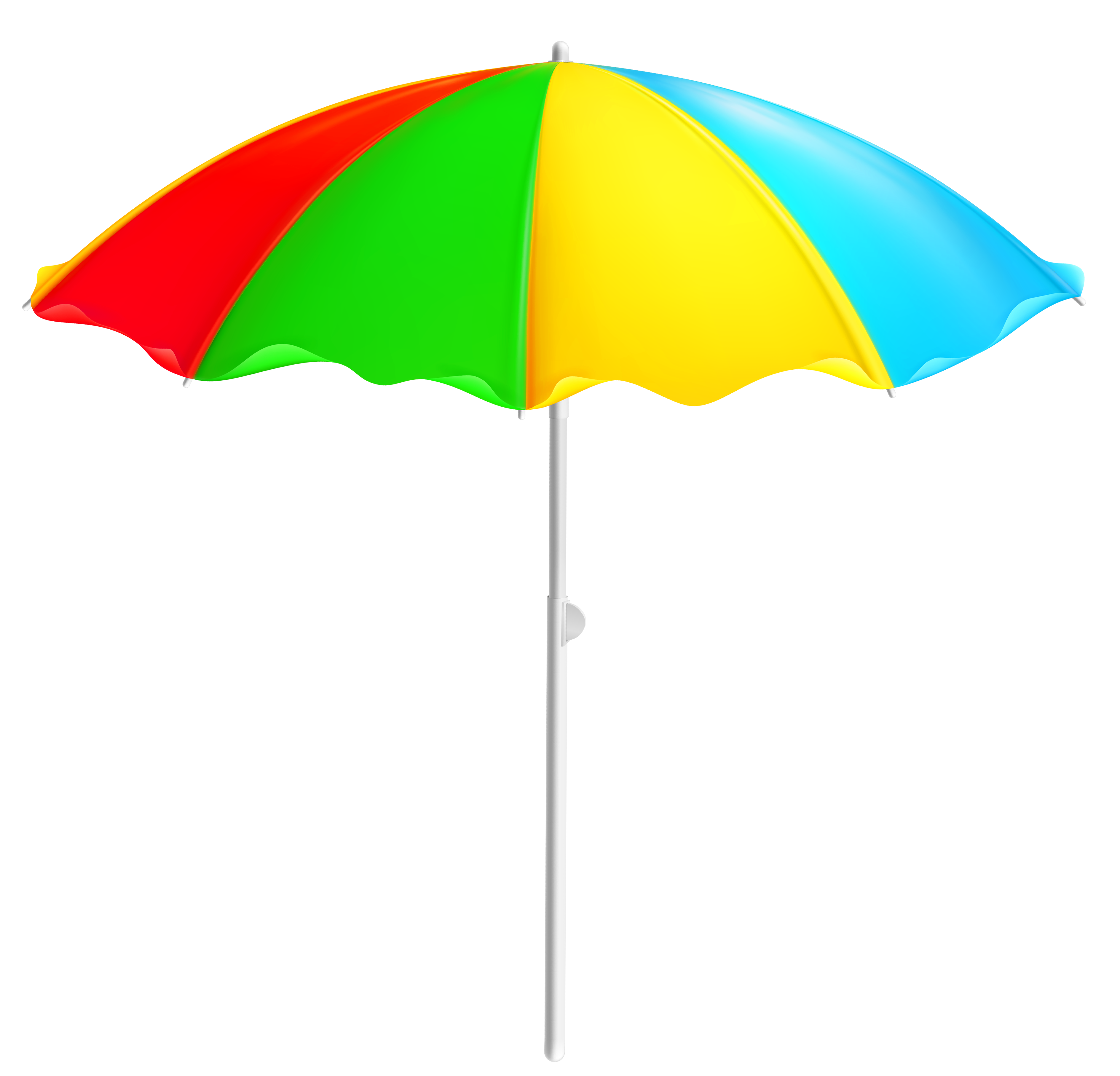 3778x3630 Colorful Beach Umbrella Png Clipartu200b Gallery Yopriceville