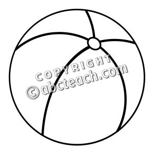 300x300 Tennis Ball Clipart Black And White Clipart Panda