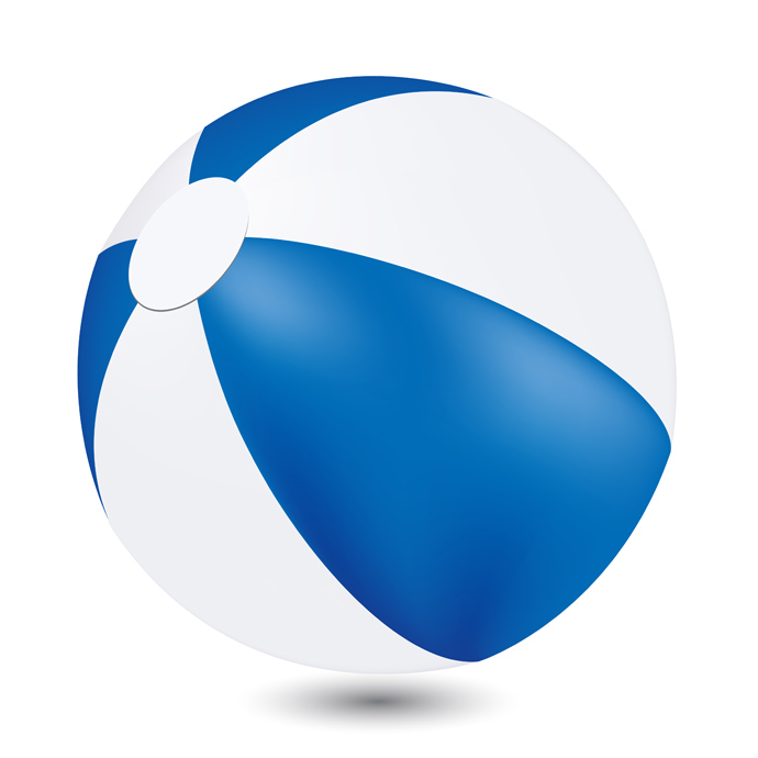690x690 17 Beach Ball Clip Art Vectors Download Free Vector Art