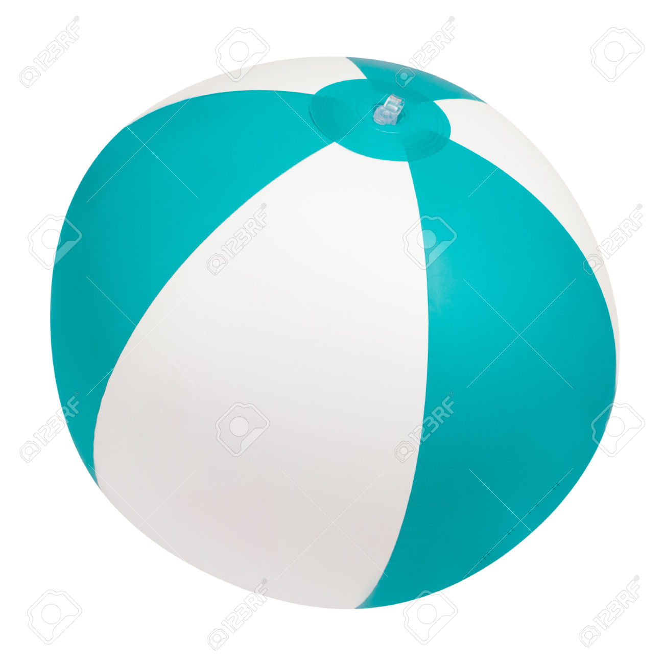 1300x1300 Beach Ball Images Collection
