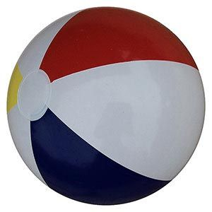 300x300 473 Best Beach Ball Images Beach Ball, Beach
