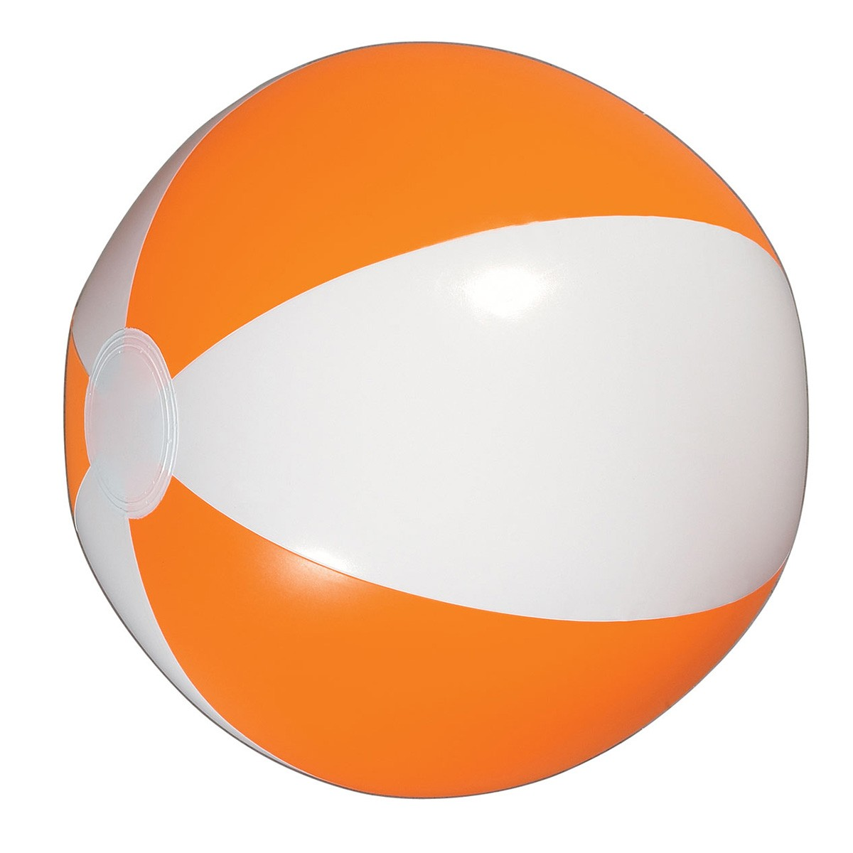 1200x1200 Customized Beach Balls