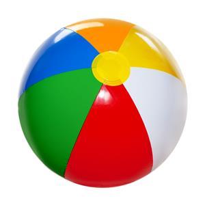 300x300 Beach Ball