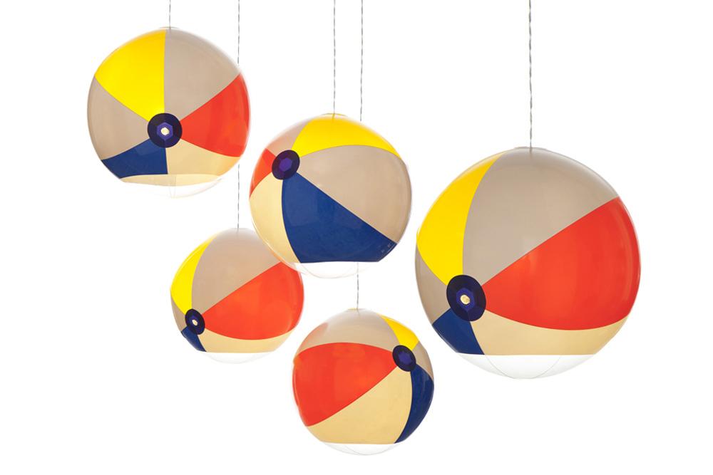 1000x667 Beach Ball Lights